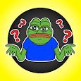 Memology - quiz with memes!