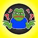 Memology - quiz with memes! icon