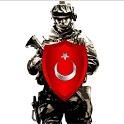 TSK ASKERİ PERSONEL ALIMLARI icon