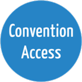 Convention Access