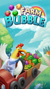 Bubble Farm- screenshot thumbnail