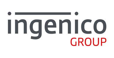 ingenico group