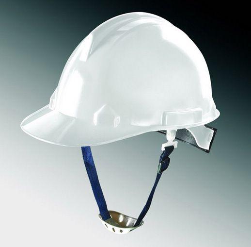 Nón bảo hộ là sản phẩm bảo hộ cần thiết