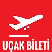 Tải Sunexpress Uçak Bileti miễn phí