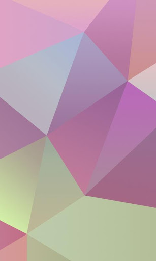 Abstract Live Wallpapers
