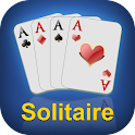 Solitaire -Klondike & Patience icon