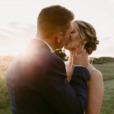 Wedding photographer Stacy Kenopic (stacykenopic). Photo of 23.12.2018