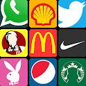 Logo Quiz World icon