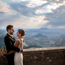 Esküvői fotós Dani Soós (soosdaniel). Készítés ideje: 06.02.2018