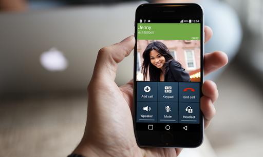 轻松合图|免費玩攝影App-阿達玩APP