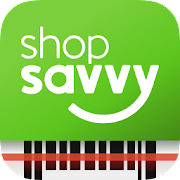 App ShopSavvy Barcode & QR Scanner APK for Windows Phone