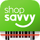 ShopSavvy Barcode & QR Scanner (app)