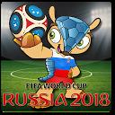 World Cup 2018 ? APK