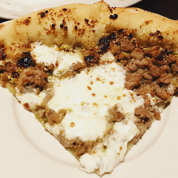 Photo from Keste Pizza & Vino
