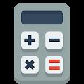 Calculadora Simples icon