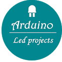 Arduino Led Projects icon