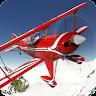 Aerofly 1 Flight Simulator icon