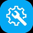 Arcturus Tools - Device Info Compass, Color Picker APK
