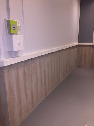Location atelier 1 pièce 16 m2