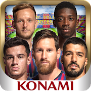 World Soccer collection s 7.0.3