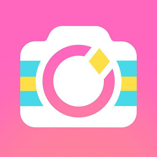 BeautyCam - Apps on Google Play