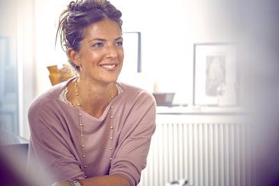 Janika Holzmann