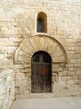 Photo: St. Miquel- Forès