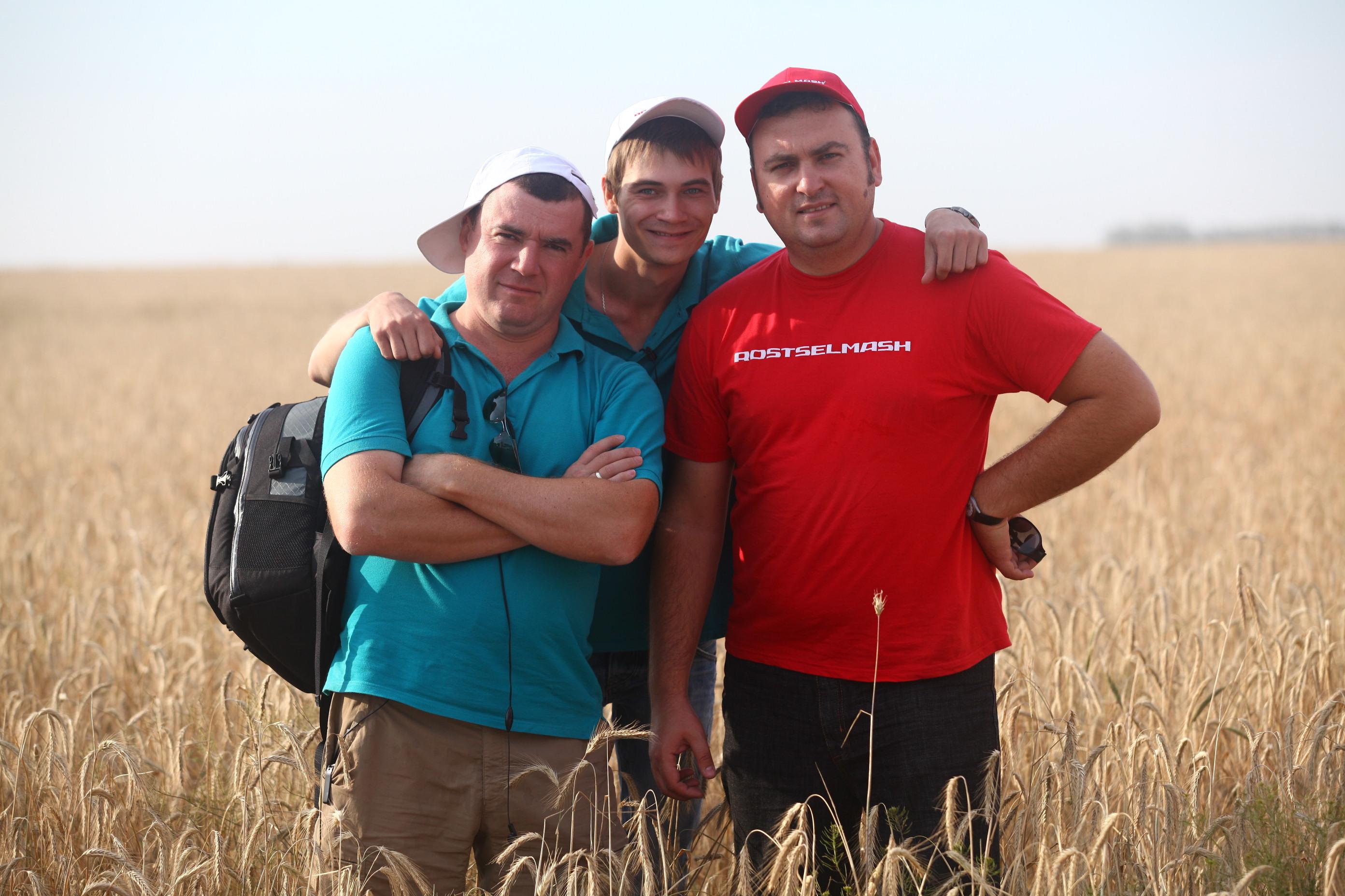 Дмитрий Савченко в Ростове-на-Дону