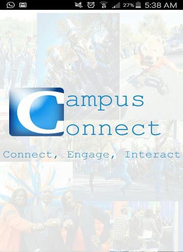 玩免費社交APP 下載Campus Connect app不用錢 硬是要APP