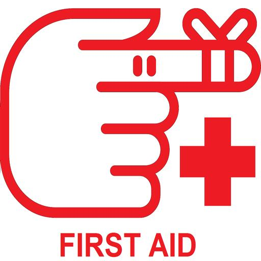 Indian Red Cross First Aid Apps On Google Play