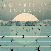No Ants in Iceland
