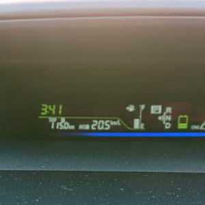 プリウスα ZVW41W のカスタム事例画像 DICEさんの2019年01月02日19:58の投稿