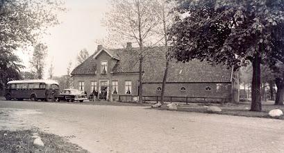 Photo: Kerkstraat 11