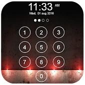 Applock Vault Hide