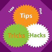 Daily Life Tips Tricks and Hacks
