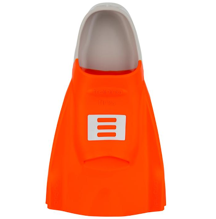 DMC TRAINING FINS Orange