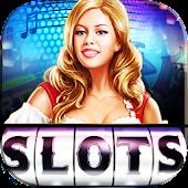 Slots Super Party Slots