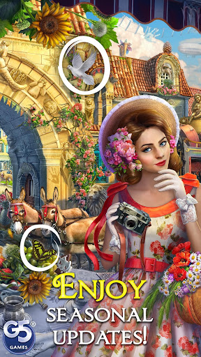 Hidden City: Hidden Object Adventure 1.24.2400 screenshots 5