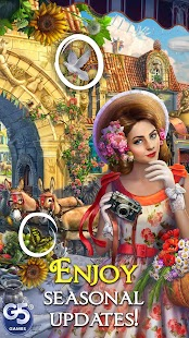 Hidden City®: Hidden Object Adventure v1.22.2200 (Mod Money) U_IljnTsD_r1lvBmoT5yGi-lPrXt9775TfIM0m8sHG3GxE1lsQshjPYWPRrw8v49bQ=h310