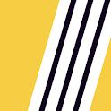 СИБИНТЕК Мероприятия icon