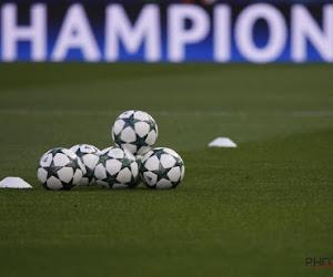 Sprokkels 10/05: Conceiçao naar Benfica, Brüls neemt beslissing
