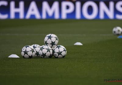 Van kwaad naar erger: vierde(!) algemeen forfait in het nationale vrouwenvoetbal