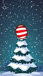 Christmas aa - náhled