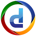 DelifMart Grosir icon