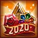 Fantastic Jewel of Lost Kingdom - Androidアプリ