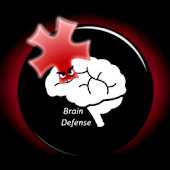 Tower Defense: Brain Defense TD Android