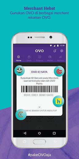 OVO  screenshots 3