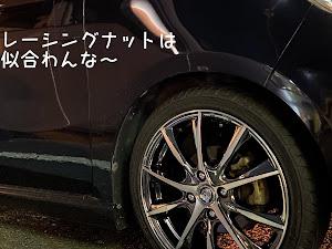 タントエグゼカスタム L455S RS のカスタム事例画像 MG-TAKAさんの2020年06月27日18:52の投稿