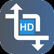 HVDF - HD Video Downloader For Facebook APK