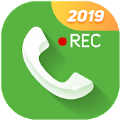 Call Recorder Automatic, Call Recording 2 Ways